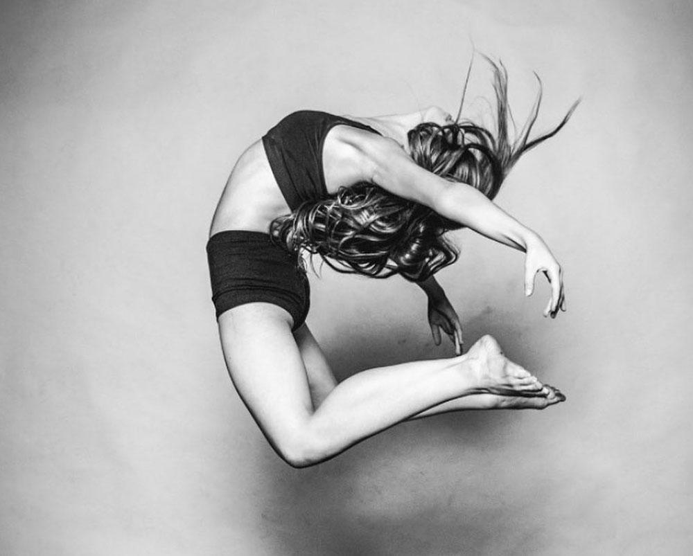 Karina Burns Dance Academy - Widnes - Tap, Modern, Ballet